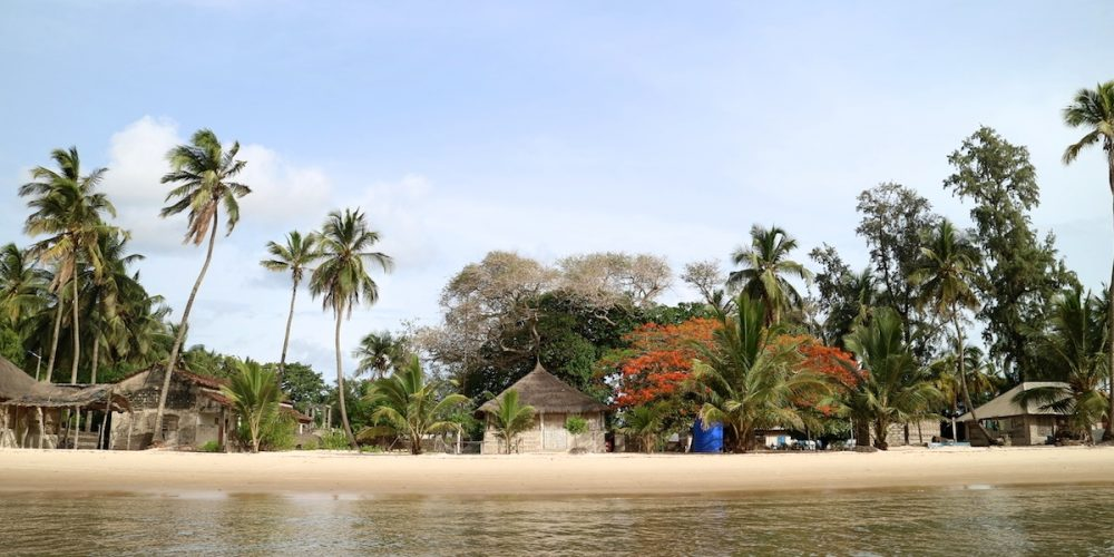 Voyage et Découverte – La Casamance