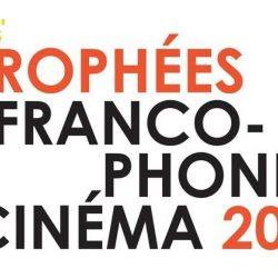 Trophées Francophones du cinéma 6e édition