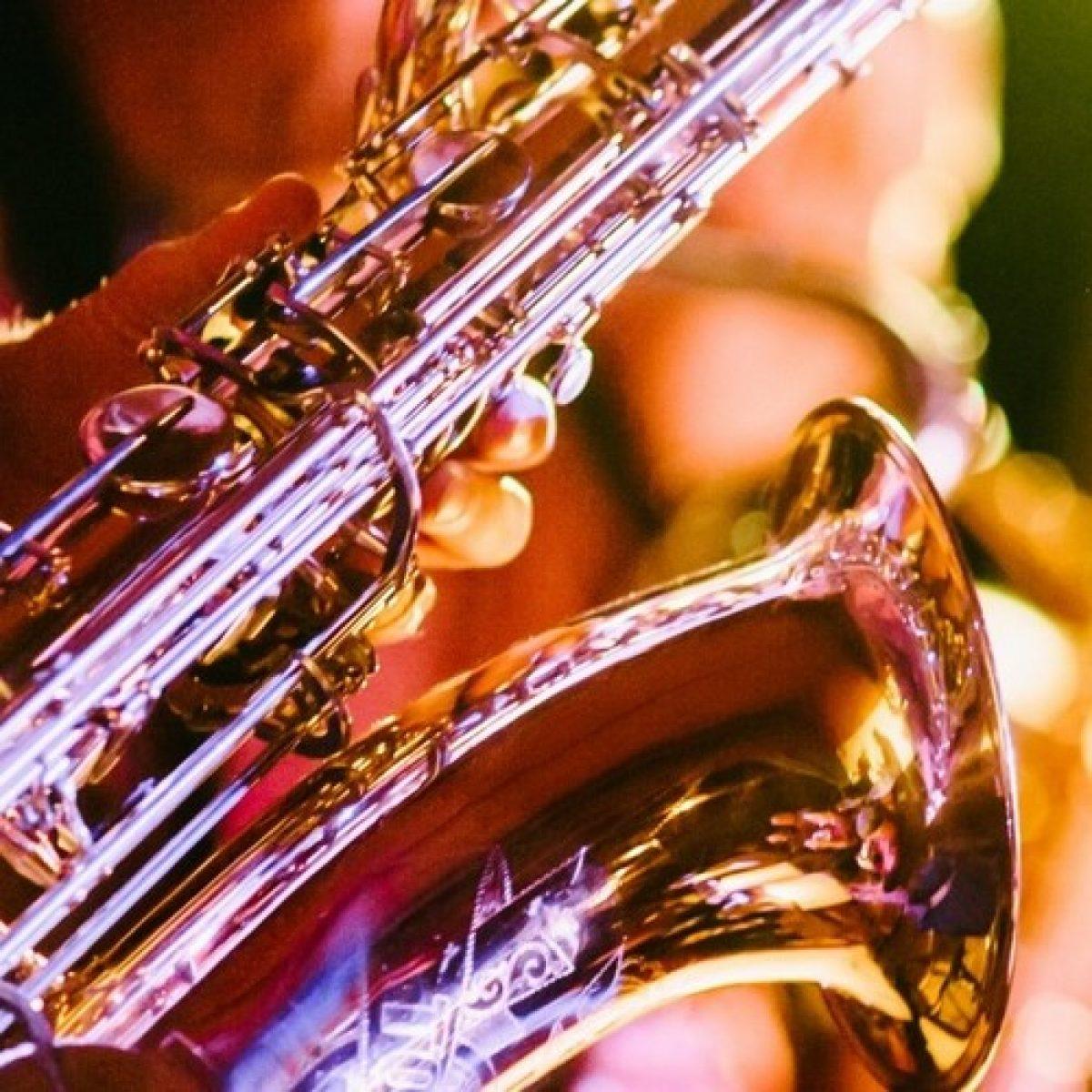 Pack Spécial Festival Saint-Louis Jazz